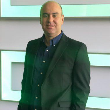 Leonardo Rangel