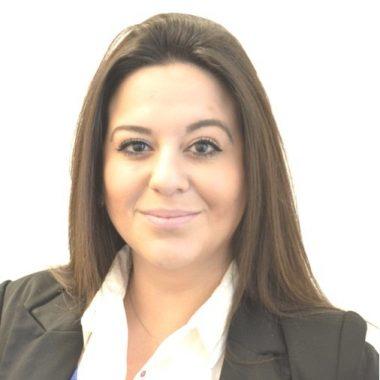 Tatiana Ferri